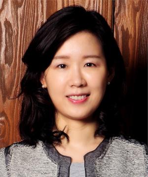 H. Jin Kim